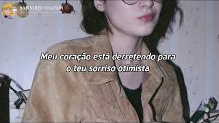 the 1975 - 102 [legendado]