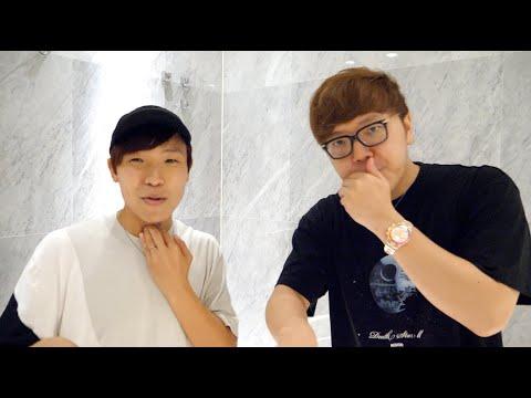 Daichi × Hikakin Beatbox 2021ver