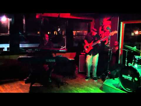 Come Together - The Sam And Sam Band Live At The Madfish Grille