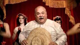Сорочинская ярмарка - Виа Гра / Sorochinskaia Iarmarka - Via gra
