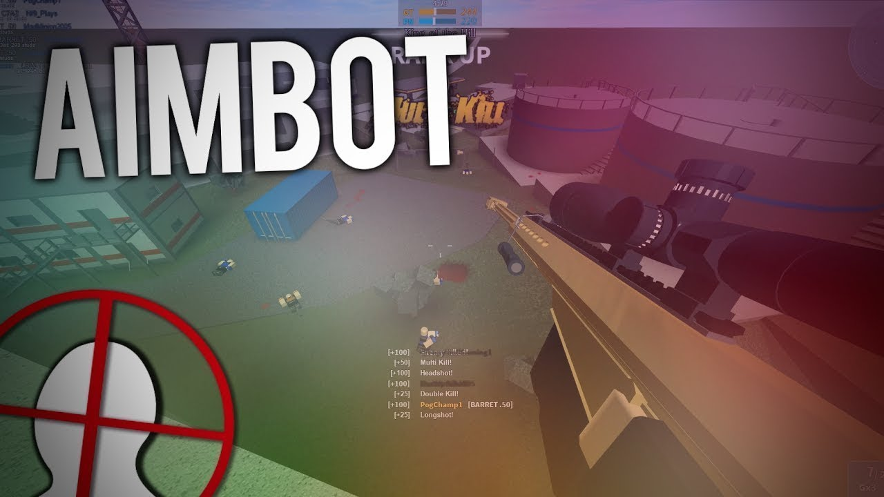 Omfg Roblox Script Hack Phantom Forces Aimbot - roblox esp and aimbot roblox hack how to get free robux