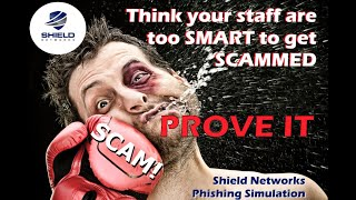 Are you smarter than a scammer? Prove It | EP 28