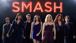 Smash | NBC TV Premiere Review