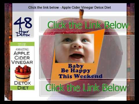 apple-cider-vinegar-for-weight-loss|apple-cider-vinegar-diet|uses|weight-loss|braggs|benefits|plans