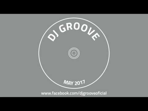 Funky Deep House & Nu-Disco Vol. #3 Mixed by DJ Groove