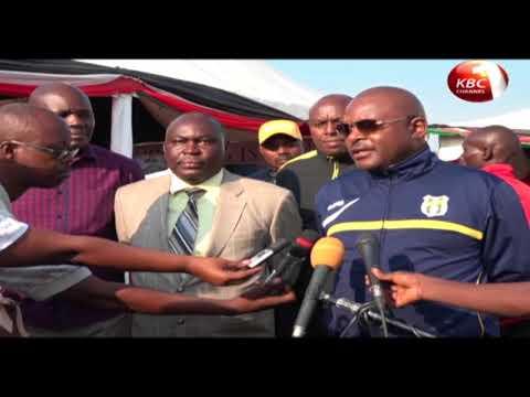 Corporate Briefs - Uber in Kenya and Stanbic Bank partnership