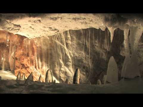eisriesenwelt-tennengebirge-/-dachstein