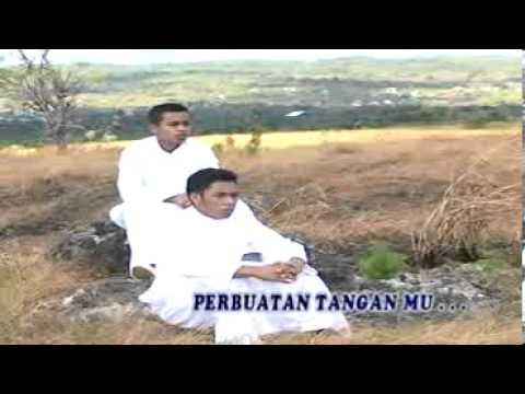 Lagu Pop Rohani Claretian indonesia Perbuatan Tangan Mu