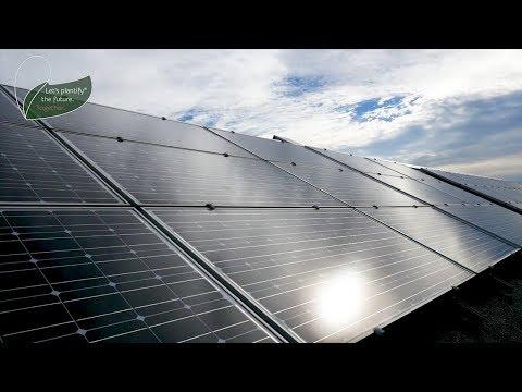 Duurzame samenwerking Royal Lemkes, Greenparc Energy en ENGIE