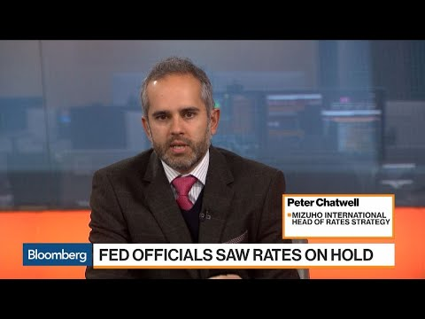 U.S. Economy Burdened by Overtight Monetary Policy: Mizuho's Chatwell