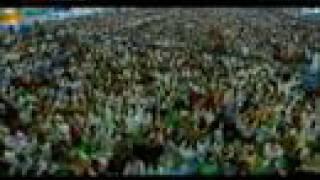 Islam Ahmadiyya Documentary- 4 of 8