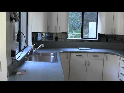Sherman Oaks California Home Tour with Los Angeles Realtor & Real Estate Agent John McQuilkin