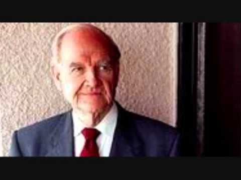 George McGovern, Democratic candidate for president in 1972, dies at 90