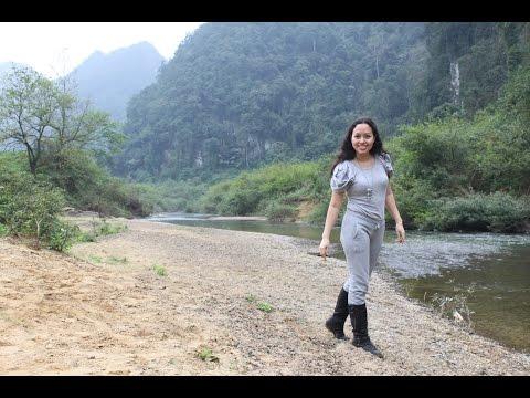 King Kong 2 Film set in Quảng Bình _ Phim trường King Kong 2