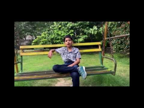 dil-hoom-hoom-kare---rudaali-(cover)-|-aditya-bhandari-|-abmusic4life