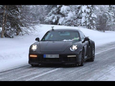 Porsche Crash Pictures, Accidents, Wrecks von YouTube · Dauer:  1 Minuten 57 Sekunden