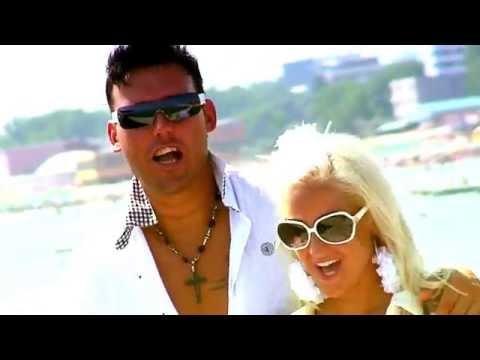 █▬█ █ ▀█▀  Loca-Loca Jolly és Suzy( Official video) letöltés