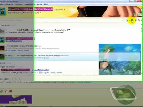 Paginas Descargar Juegos Ps2 Descarga Directa