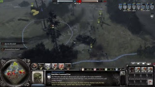 P Sherman WallabyTankGaming Live Stream Pc gameplay