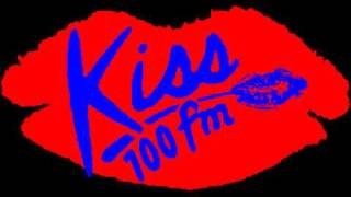 Fabio & Grooverider - Kiss 100; 2nd March 1994