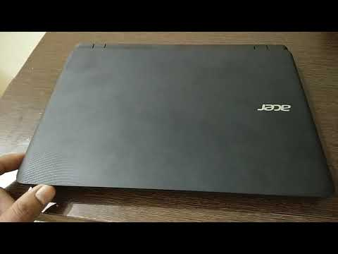 Acer Es1-132 load windows 10 OS trick |PENDriVE NOT DETeCTING | Do Not Use RUFUS