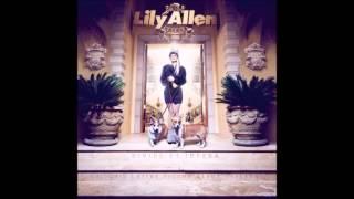 Скачать As Long As I Got You Lily Allen Audio