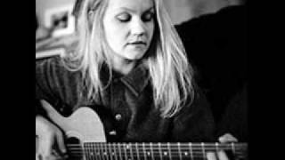 Watch Eva Cassidy Dark Eyed Molly video