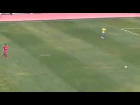 Şanlıurfaspor 4-1 Niğde Belediyespor TFF 2.lig 18.Hafta