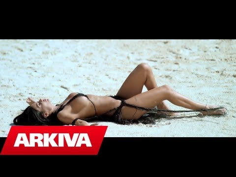 Zajmina ft. Elgit Doda - Blackout (Official Video HD)
