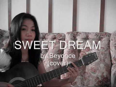 Beyonce Sweet Dreams Beautiful Nightmare Acoustic Cover With