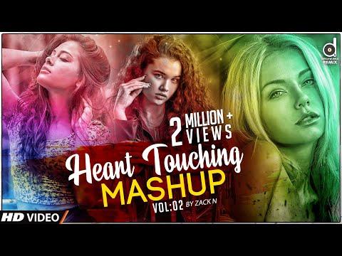 heart-touching-mashup-vol:02-(zack-n)-|-sinhala-remix-song-|-sinhala-dj-songs-|-romantic-mashup