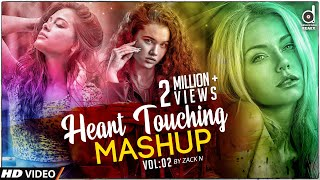heart-touching-mashup-vol-02-zack-n-sinhala-remix-song-sinhala-dj-songs-romantic-mashup