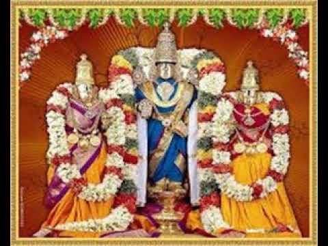 srivenkateswara-suprabatam-all-songs||శ్రీ-వెంకటేశ్వర-సుప్రభాతం-మరియు-పాటలు