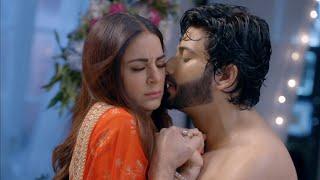 Kundali Bhagya | 17 September 2020 | Karan Preeta Romance