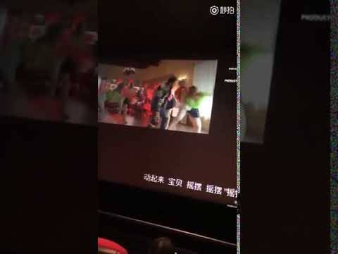 Chinese Reaction to Secret Superstar