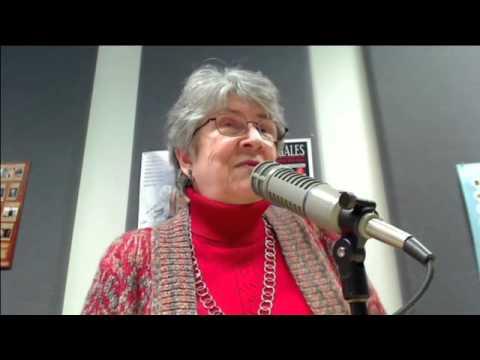 Lansing Online News Radio - Randy Riley, Elizabeth A. Homer, Scott Schuelke