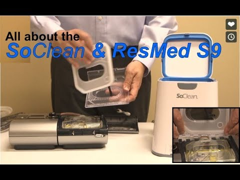 soclean-cpap-cleaner-for-resmed-s9-and-h5i-humidifier-cpap-&-vpap