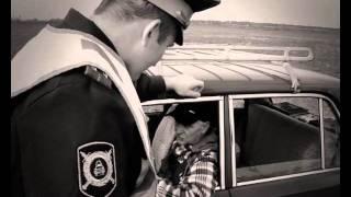В.В. Жириновский - Предвыборный ролик ЛДПР - О коррупции