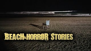 Video 3 Creepy True BEACH Horror Stories download MP3, 3GP, MP4, WEBM, AVI, FLV September 2018