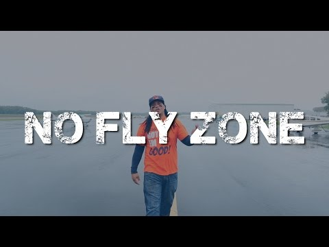 TheMadFanatic - No Fly Zone (Denver Broncos Anthem)