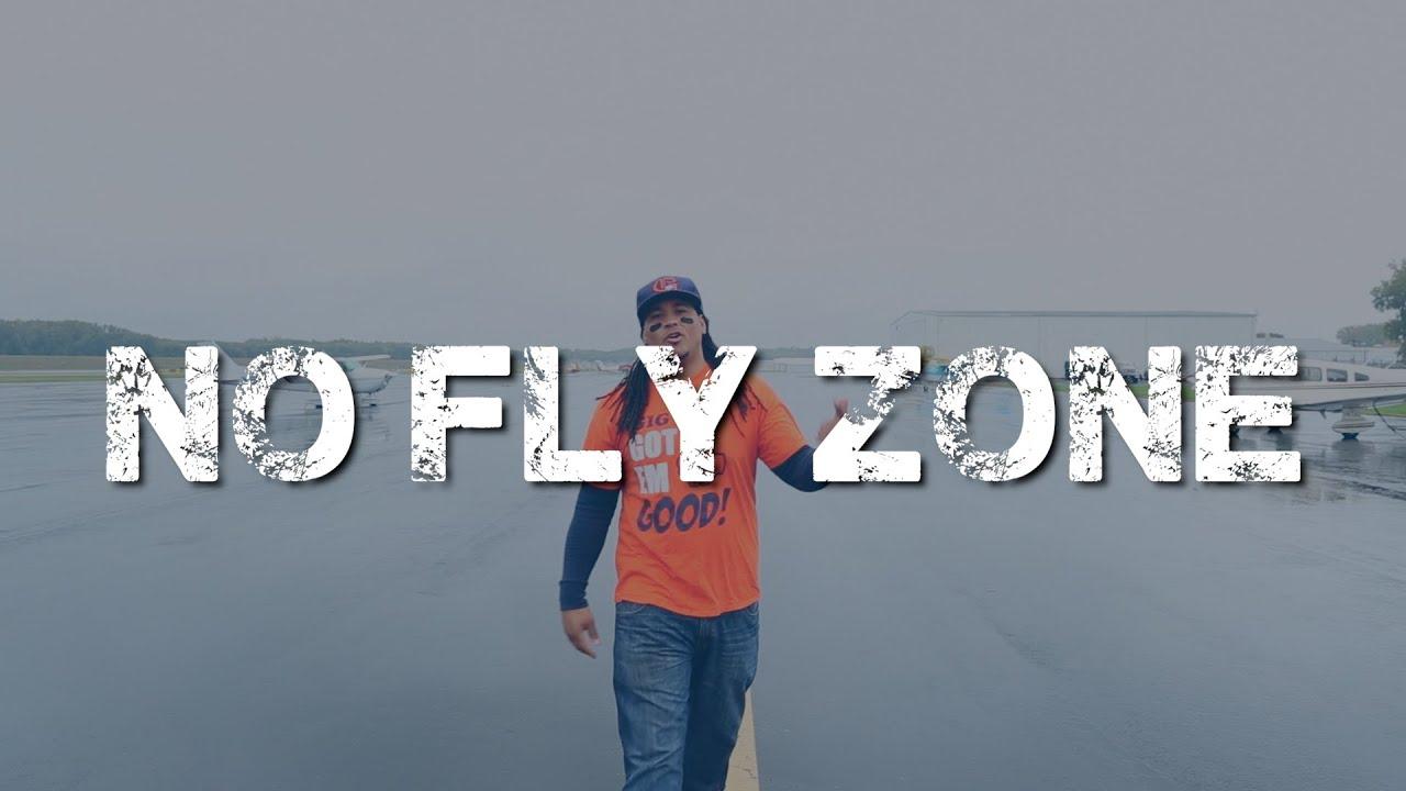themadfanatic no fly zone denver broncos anthem youtube