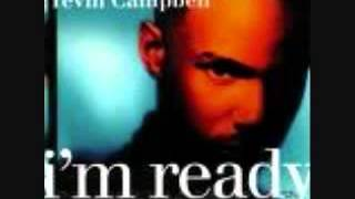 Watch Video TEVIN CAMPBELL DONT SAY GOODBYE GIRL YouTube at blinkx