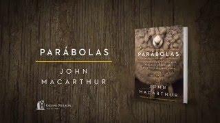 ¿Porqué Jesús habló en Parábolas?