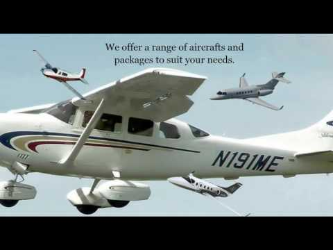 Private Plane Rental in Palm Springs Aircraft | Cessna Rentals and Flights School