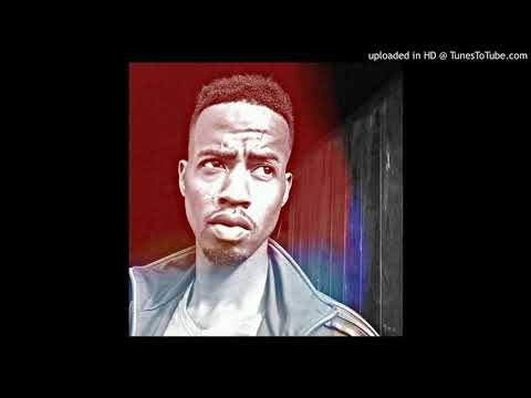 Spirit Banger Ft. Dladla Mshunqisi - Washa Mlilo (Scarface Remix)