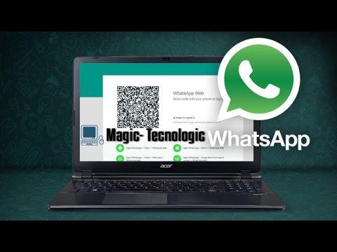 WhatsApp Arriva Su Pc E Mac, Ecco Come Scaricarlo E Attivarlo