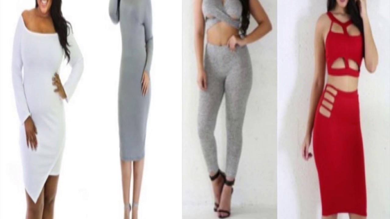 Boutique clothing online cheap
