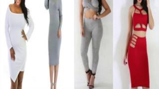 Open An Online Boutique Wholesale and Manufacturer List Preview