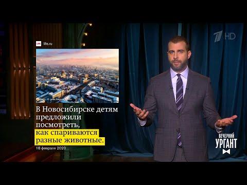 """О сокращении """"П-езда"""" в Перми и о ссылке на порно на сайте британской королевской семьи."""