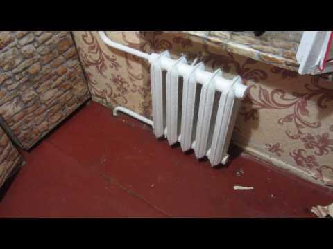 Вымораживание тараканов в квартире